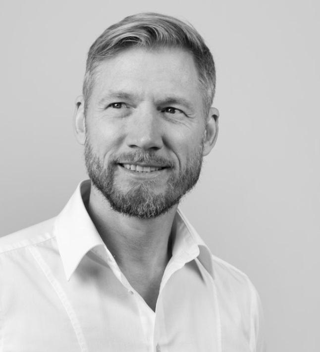 Matthias Brinkert