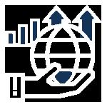 Icon Datentransfer