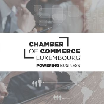 Chamber of Commerce Luxembourg