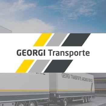 Georgi Transporte